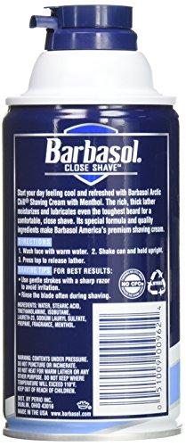 The 8 best shaving cream for slime