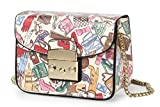 Cheap Print mini bag cross body bag (Love bags)