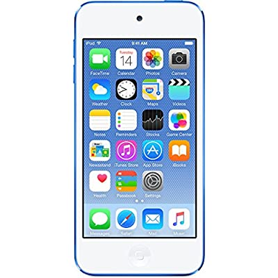 apple-ipod-touch-32gb-blue-6th-generation-1