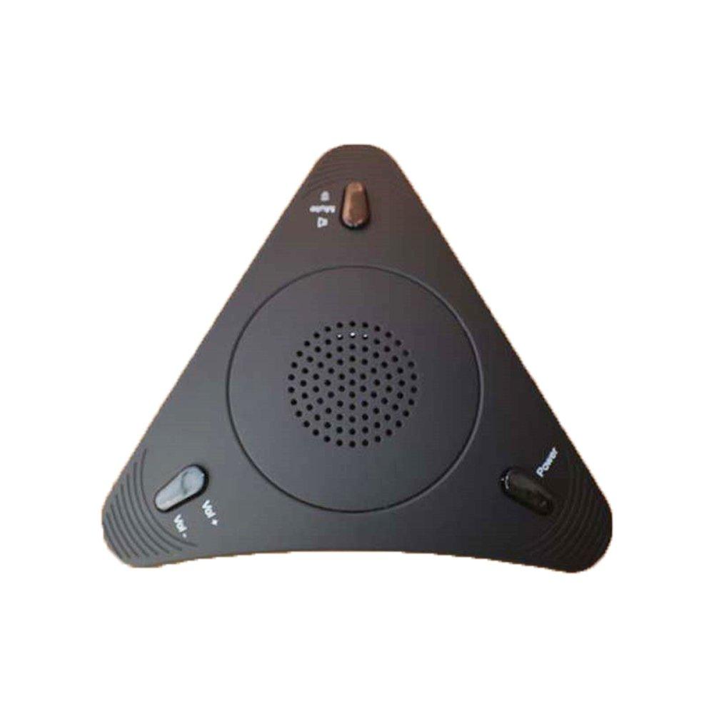 No Echo computer USB microfono, conferenza Phone per PC Videoconferenza YZHNMSOO
