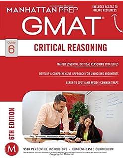 GMAT Practice Essay 23?