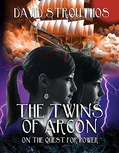 the-twins-of-arcon-on-the-quest-for-power