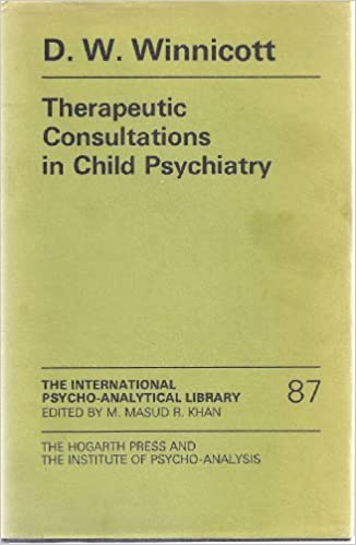 Descargar Utorrent Para Pc Therapeutic Consultations In Child Psychiatry Documento PDF