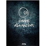 Cadas Abranches (Em Portugues do Brasil)