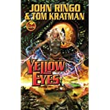 Yellow Eyes (8) (Posleen War)