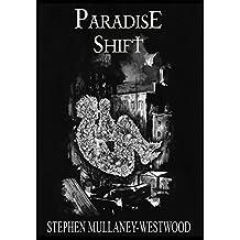 Paradise Shift
