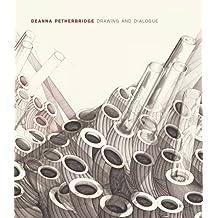 Deanna Petherbridge: Drawing and Dialogue