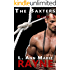 The Baxters: Rayne (Book 5)