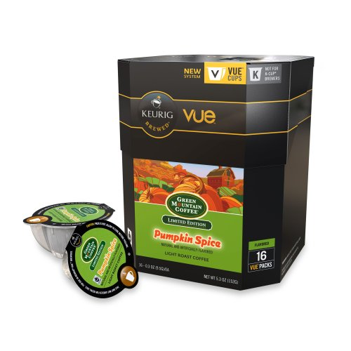 green-mountain-coffee-pumpkin-spice-vue-cup-portion-pack-for-keurig-vue-brewing-systems-96-count