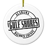 Gulf Shores Title