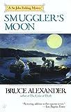 img - for Smuggler's Moon (Sir John Fielding) book / textbook / text book