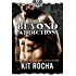 Beyond Addiction (Beyond, Book 5)