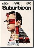 Buy Suburbicon