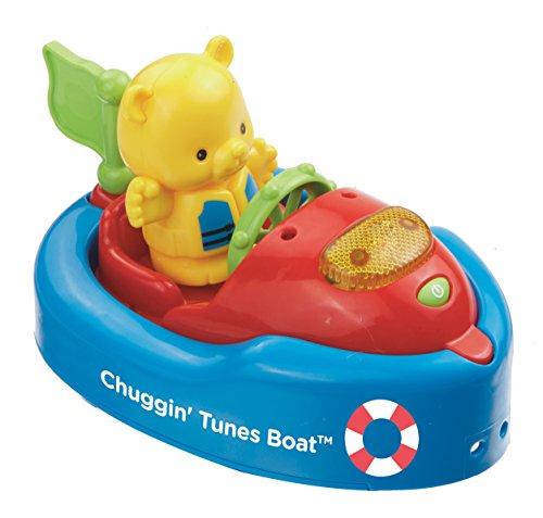 vtech-chuggin-tunes-boat-toy