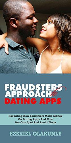 Make Money dating websites tekst dating 100 gratis
