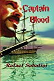 Captain Blood, Rafael Sabatini, 1920265031