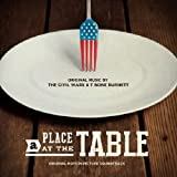 A Place at the Table-Soundtrack