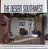 Search : The Desert Southwest: (American Design)