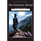 THE INNOCENTS ABROAD(illustrated) (English Edition)