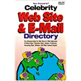 Celebrity Web Site & Email Directory