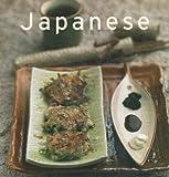 Japanese, Lulu Grimes, 1405463295