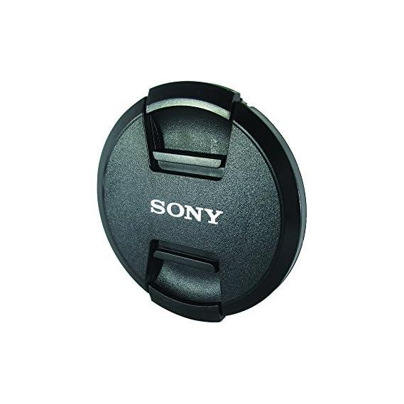 Ozure for Sony Front Lens Cap (82mm)