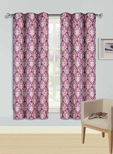 gorgeoushomelinen-fs-1-panel-2-tone-printed-design-room-darkening-thermal-blackout-window-curtain-63