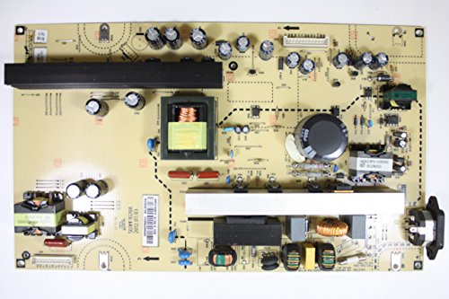 50 ns 50l260a13 6mf0152010 lcd power supply