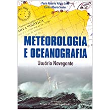 Livro Meteorologia e Oceanografia 3a Edição