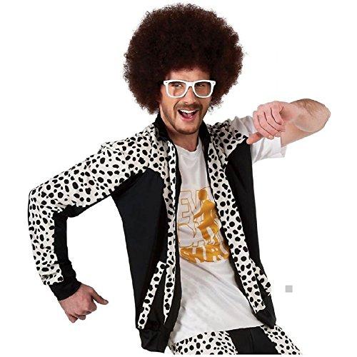 Redfoo Costume For Kids (Redfoo Costume Wig LMFAO Adult Teen Junior Mens Pop Rock Star Hip Hop Halloween)
