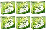 Best Great Value green tea - Great Value Decaf Green Tea Bags, 1.9 oz Review