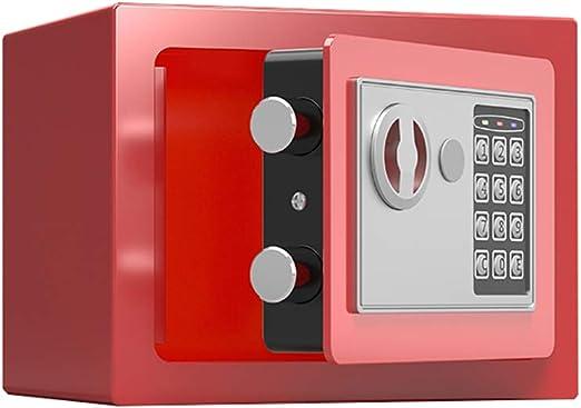 Caja de contraseña pequeña para el hogar Hucha Infantil Hucha Caja ...
