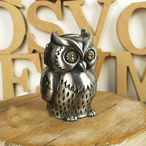 lovely-kids-toys-owl-metal-money-box-cute-car-coin-piggy-bank-saving-box-creative-gift-birthday-gift