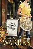 My Foolish Heart (Deep Haven Book 4)