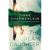 The Dream Daughter: A Novel