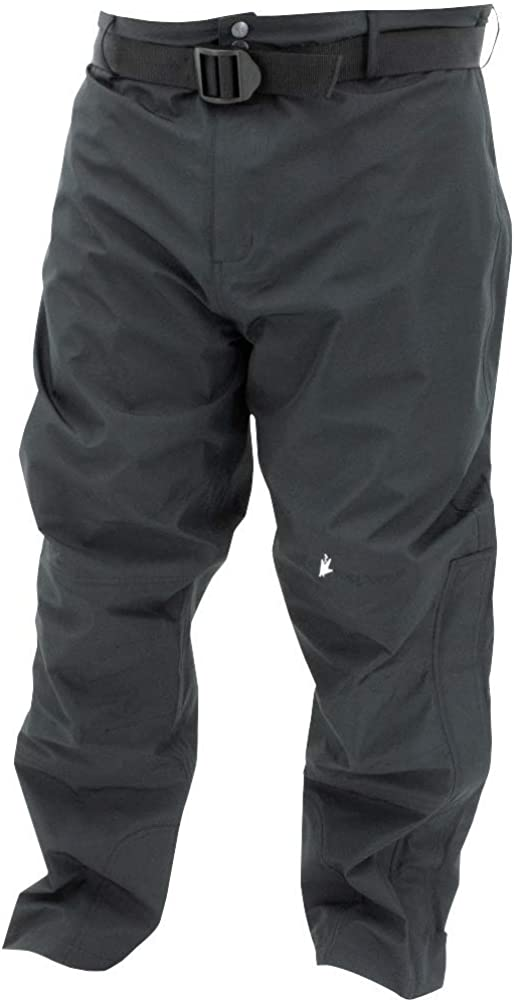 Frogg Toggs Toadz HD Water-Resistant Pant