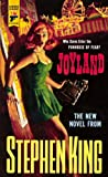 Joyland, Stephen King, 060632416X