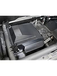 Car Subwoofers | Amazon.com