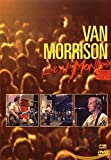 Van Morrison - Live at Montreux 1980/1974