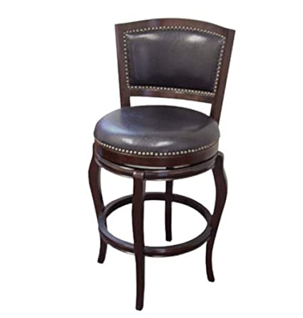 Magnificent Amazon Com Quality Horizons High End Bar Stools Height Tall Uwap Interior Chair Design Uwaporg