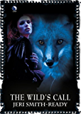 The Wild's Call (Aspect of Crow)