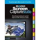 Movavi Screen Capture Studio 4 Personal Edition [Download]