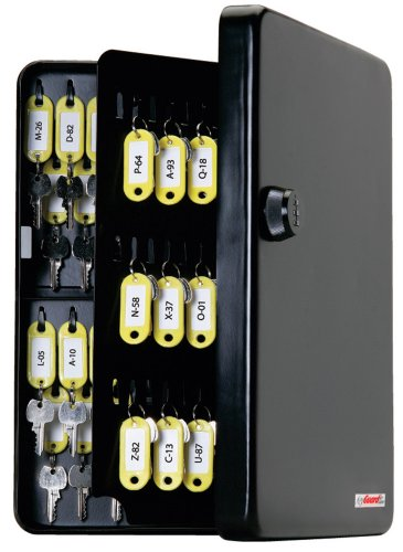 KeyGuard SL 9122 Combination Cabinet Combi Cam product image