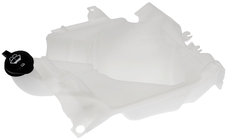 Dorman 603 - 158 Depósito de líquido limpiaparabrisas: Amazon.es: Coche y moto