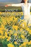Country Roads (A Whisper Horse Novel Book 2)