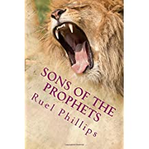 Sons of the Prophets