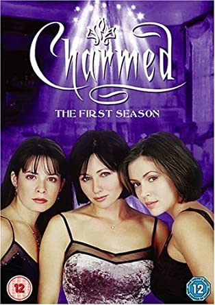 Watch charmed dead man dating