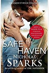 Safe Haven Paperback