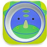 Skip Hop - Zoo BOWL Dino