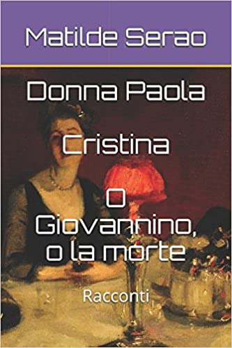 Racconti impossibili (Italian Edition)